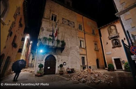 zemletrjasenie-v-italii-3