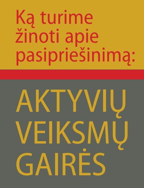 v-litve-vypustili-knigu-4