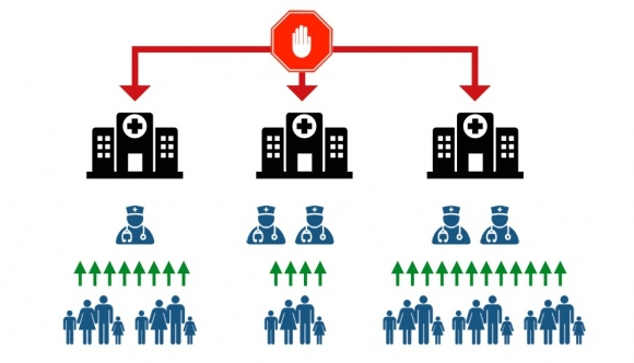 reforma-ohrany-zdorovja-net-normativov