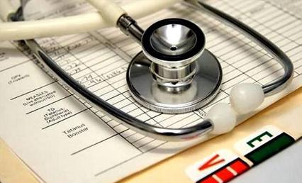 reforma-medeciny