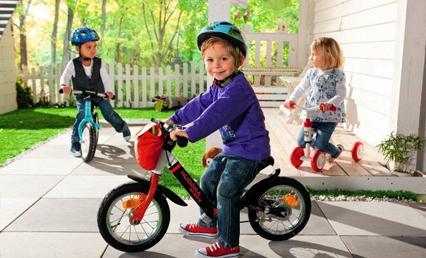 detskie-velosipedy-v-Kieve
