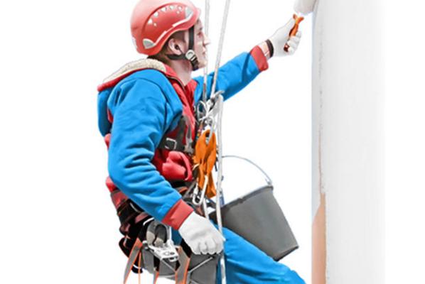shho-take-promislovij-alpinizm